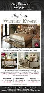 Marge Carson Bedroom Furniture 17 Best Images About Marge Carson Furniture On Pinterest Shibori