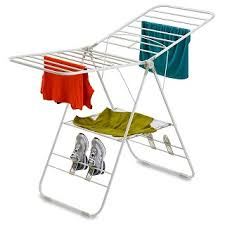 Umbrella Drying Rack Portable Foldable Compact Indoor and Outdoor Clothes Drying Rack 59
