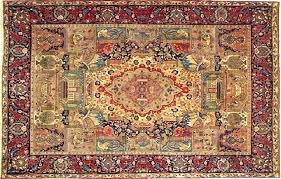 style rugs charming affordable persian vintage afghan carpet from for rugs carpets affordable persian style