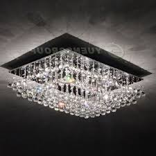 nice ceiling chandelier lights and hot new whole retail spherical modern crystal chandelier modern