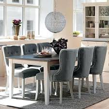 stunning decoration gray dining table set distressed gray dining table dining tables distressed dining table rustic