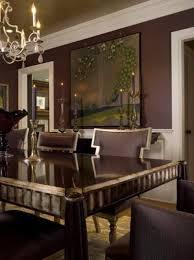 warm green living room colors. Living Room Colors Eggplant Paint Bedroom View In Rhodclasscom Warm Green Cozy
