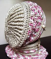 Free Knitting Patterns For Neck Warmers Awesome Design Ideas