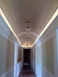 hall lighting ideas. Hallway Lighting Ideas Hall