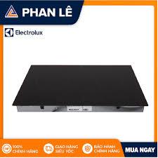 Bếp điện âm Electrolux EHC7240BA - Bếp điện kết hợp