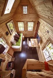 Small Picture Best Tiny Houses Coolest Tiny Homes On Wheels Micro House INITIAL