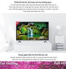 Dienmayxanh Tv Box