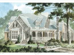 southern living house plans. Modren Living Elberton Way Plan 1561 In Southern Living House Plans L