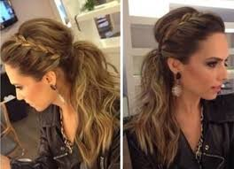 step by step hairstyles for long hair long hairstyles ideas por haircuts