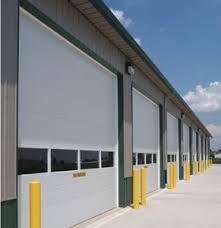 commercial garage doorSizes For Commercial Garage Doors  Get Width  Height Here