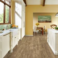 full size of floor 40 contemporary armstrong vinyl flooring sets modern armstrong vinyl flooring awesome