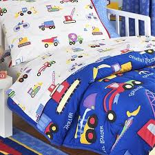 12 best Toddler Bedding for Boys and Bedroom Theme Ideas images on