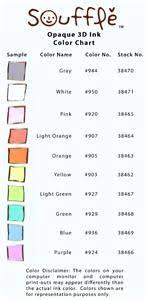 Details About Sakura Gelly Roll Souffle 3d Opaque Gel Ink Pens Pastel Colors 10 Pk 58350