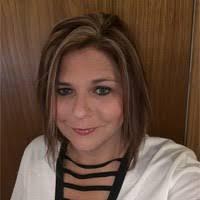 Allie Grantham - Behavioral Health Consultant/Therapist - NeoHealth |  LinkedIn