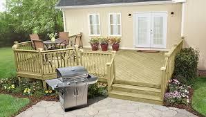 diy wooden deck designs. diy wooden deck designs