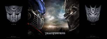 Transformers Desktop Wallpapers ...