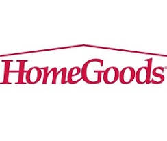 Small Picture Home Goods Coupons Save 8 w 2017 Coupon Promo Codes