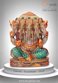 Ganesha pictures ...