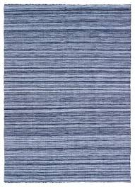 liora manne java ombre indoor outdoor rug 2 x3 contemporary outdoor rugs by gwg