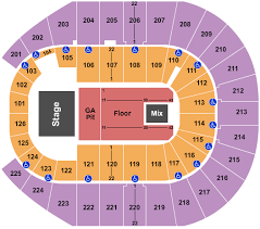 Houston Rodeo Seating Chart 2017 Buy Cody Johnson Tickets Front Row Seats