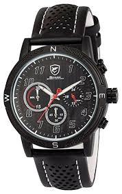 Купить Наручные <b>часы SHARK SH254</b> по низкой цене с ...