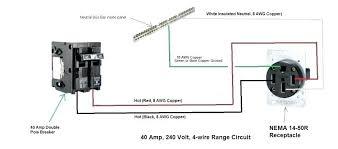 amp outlet the 2 wiring 20 220 plug red hospital grade install volt amp plug new range outlet wiring diagram 2 volt in timer 20 220 240 home