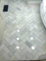 marble floors tiles marble bathroom floor tile luxury marble bathroom floor tiles in home design creative