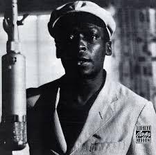 <b>Miles Davis</b> - The <b>Musings</b> Of Miles (Vinyl) | Discogs
