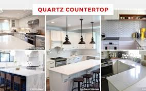 medium size of pics black and decorating countertop galley images granite kitchen modern sink grey apartment