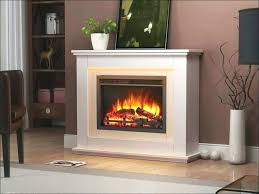 corner gas fireplace insert gas fireplace insert modern wonderful corner gas fireplaces for white natural corner gas fireplace