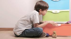 indoor activities for kids. Close-up Of A Boy Peeking Into Drawer Indoor Activities For Kids O