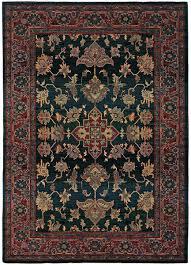 amazing home romantic oriental weavers sphinx rug of area rugs sedona 5171c ivory from oriental