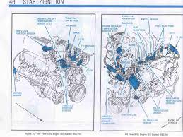 2006 ford f150 wiring diagram 2006 wiring diagrams
