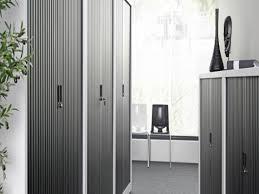 sliding door office cupboard. Office Sliding Doors. Steel Cabinets Locking Metal Storage Doors R Door Cupboard