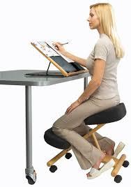 ergonomic chair betterposture saddle chair. ergonomickneelingofficechair ergonomic chair betterposture saddle