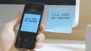 Watch Post It Notes Evernote Post Itar Note Camera Overview Youtube