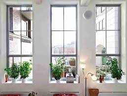 Windows For Homes Designs Awesome Decoration