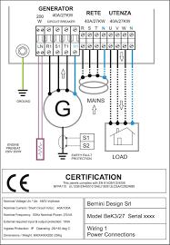 industrial wiring diagram releaseganji net industrial electrical panel wiring diagram electrical panel wiring diagram elegant best industrial bright
