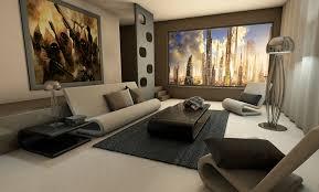 amazing contemporary furniture design. amazing contemporary furniture ideas modern living room design