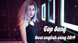 Pop Charts 2019 Top Music Songs 2019 Best English Songs Charts Popular