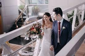 cherry liangxian 201710 jpg