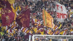 Roma-Lazio, da oggi in vendita i biglietti: info e prezzi