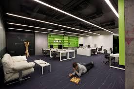 office design software online. Computer Chip Inspires Software Developer S Office Space Intended For Design Prepare 8 Online P