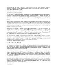 social entrepreneurship essay by thierry alban revert  3