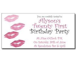 printable 21st birthday cards 21st birthday invitations and special occasions 21st birthday