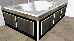 bathroom sink new diy bathroom sink skirt remodel interior planning house ideas marvelous decorating and
