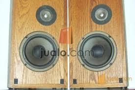 vintage altec speakers. 1365619149 500345655 1 speaker vintage altec lansing model one made in usa jakarta timur speakers