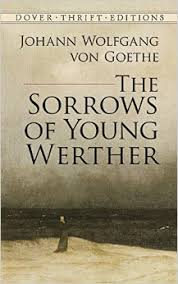 Image result for GOETHE BOOKS