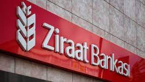 A full report about Ziraat Bank and the services it provides