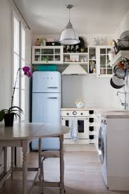 110 best Small Kitchen Design images on Pinterest   DIY, Architecture and  Bedrooms